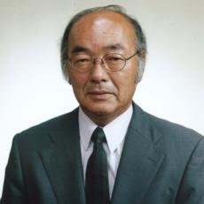 株式会社 泉緑化 代表取締役 鎌田 秀夫